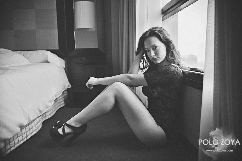 Melina_Suite_419